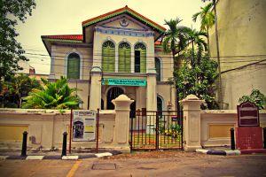 Islamic-Museum-Penang-Malaysia-004.jpg