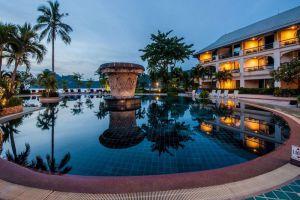 Island-Cabana-Hotel-Phi-Phi-Krabi-Thailand-Pool.jpg