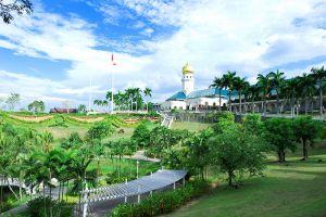 Istana-Alam-Shah-Selangor-Malaysia-001.jpg