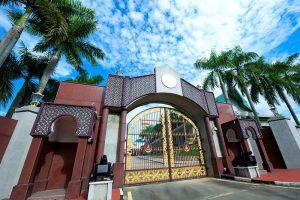 Istana-Alam-Shah-Selangor-Malaysia-002.jpg