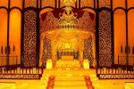 Istana-Alam-Shah-Selangor-Malaysia-004.jpg