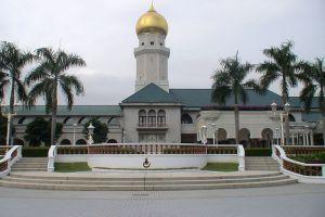Istana-Alam-Shah-Selangor-Malaysia-005.jpg