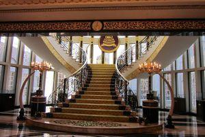 Istana-Alam-Shah-Selangor-Malaysia-006.jpg