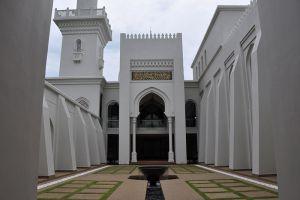 Istana-Alam-Shah-Selangor-Malaysia-007.jpg