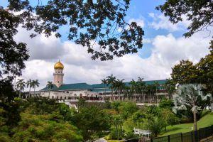 Istana-Alam-Shah-Selangor-Malaysia-008.jpg