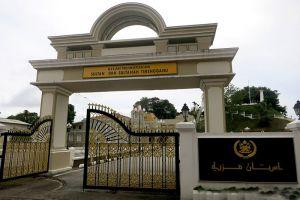 Istana-Maziah-Terengganu-Malaysia-004.jpg