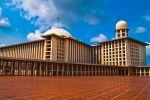 Istiqlal-Mosque-Jakarta-Indonesia-001.jpg