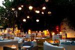 Itaca-Restaurant-Lounge-Phu-Quoc-Island-Vietnam-001.jpg