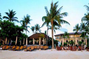 Iyara-Beach-Hotel-Plaza-Samui-Thailand-Beachfront.jpg