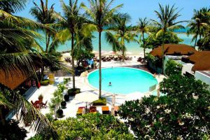Iyara-Beach-Hotel-Plaza-Samui-Thailand-Exterior.jpg