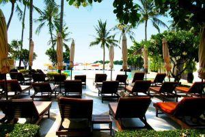 Iyara-Beach-Hotel-Plaza-Samui-Thailand-Pool.jpg