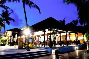 Iyara-Beach-Hotel-Plaza-Samui-Thailand-Restaurant.jpg