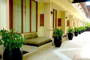 Iyara-Beach-Hotel-Plaza-Samui-Thailand-Surrounding.jpg