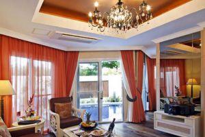 JPark-Island-Resort-Waterpark-Cebu-Philippines-Hall.jpg