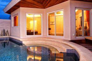 JPark-Island-Resort-Waterpark-Cebu-Philippines-In-Room-Pond.jpg