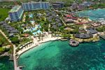 JPark-Island-Resort-Waterpark-Cebu-Philippines-Overview.jpg