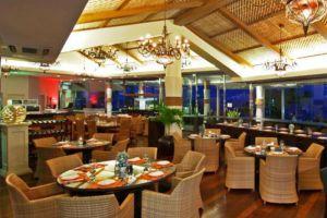JPark-Island-Resort-Waterpark-Cebu-Philippines-Restaurant.jpg