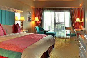 JPark-Island-Resort-Waterpark-Cebu-Philippines-Room.jpg