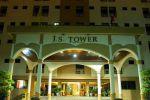 JS-Tower-Service-Apartment-Bangkok-Thailand-Exterior.jpg