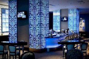JW-Marriott-Hotel-Jakarta-Indonesia-Bar.jpg