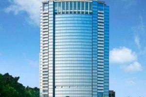 JW-Marriott-Hotel-Jakarta-Indonesia-Facade.jpg
