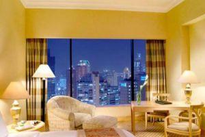 JW-Marriott-Hotel-Jakarta-Indonesia-Living-Room.jpg
