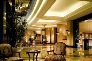 JW-Marriott-Hotel-Jakarta-Indonesia-Lobby.jpg
