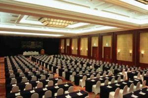 JW-Marriott-Hotel-Jakarta-Indonesia-Meeting-Room.jpg