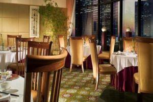 JW-Marriott-Hotel-Jakarta-Indonesia-Restaurant.jpg