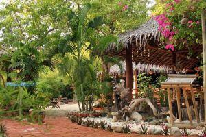 Jacks-Jungle-Bungalows-Restaurant-Lipe-Satun-Thailand-002.jpg