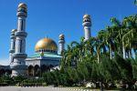 Jameasr-Hassanil-Bolkiah-Mosque-Bandar-Seri-Begawan-Brunei-004.jpg