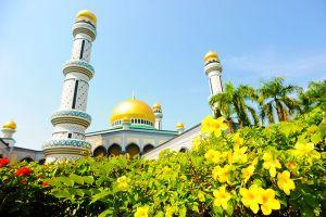 Jameasr-Hassanil-Bolkiah-Mosque-Bandar-Seri-Begawan-Brunei-005.jpg
