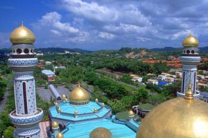 Jameasr-Hassanil-Bolkiah-Mosque-Bandar-Seri-Begawan-Brunei-006.jpg