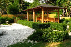 Japanese-Village-Ayutthaya-Thailand-03.jpg