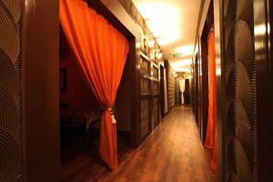 Jari-Jari-Spa-Suria-Sabah-Shopping-Mall-Massage-Room.jpg