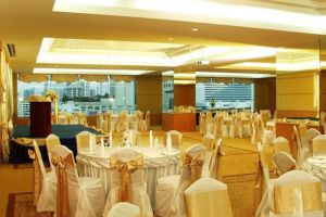 Jasmine-City-Hotel-Bangkok-Thailand-Ballroom.jpg