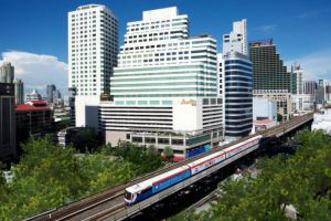 Jasmine-City-Hotel-Bangkok-Thailand-Facade.jpg