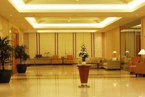 Jasmine-City-Hotel-Bangkok-Thailand-Lobby.jpg