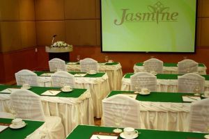 Jasmine-City-Hotel-Bangkok-Thailand-Meeting-Room.jpg
