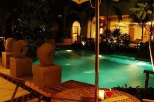 Jasmine-City-Hotel-Bangkok-Thailand-Pool.jpg