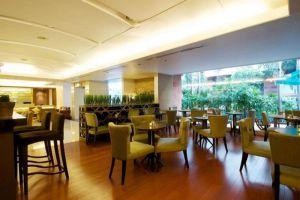 Jasmine-City-Hotel-Bangkok-Thailand-Restaurant.jpg