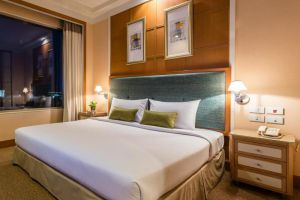 Jasmine-City-Hotel-Bangkok-Thailand-Room.jpg