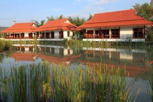 Jasmine-Hills-Villas-Spa-Chiang-Mai-Thailand-Exterior.jpg
