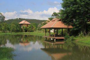 Jasmine-Hills-Villas-Spa-Chiang-Mai-Thailand-Pond.jpg
