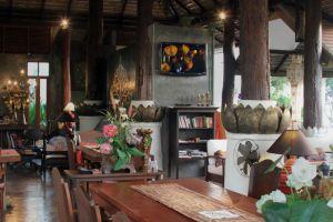 Jasmine-Hills-Villas-Spa-Chiang-Mai-Thailand-Restaurant.jpg