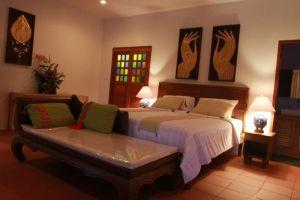 Jasmine-Hills-Villas-Spa-Chiang-Mai-Thailand-Room.jpg