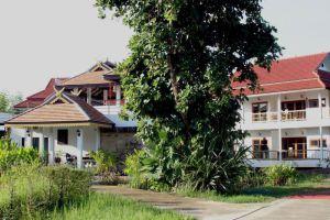 Jasmine-Hills-Villas-Spa-Chiang-Mai-Thailand-Spa.jpg