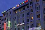 Jasmine-Hotel-Cameron-Highlands-Malaysia-Exterior.jpg