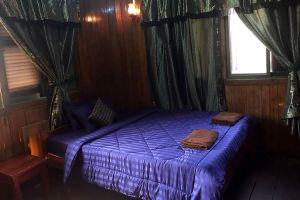 Jasmine-Spa-Kampot-Cambodia-01.jpg