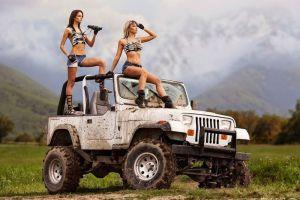 Jeep-Tours-Dalat-Vietnam-002.jpg